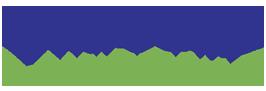 futurecity_logo (1)